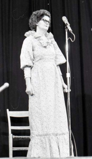 Phyllis Marks3