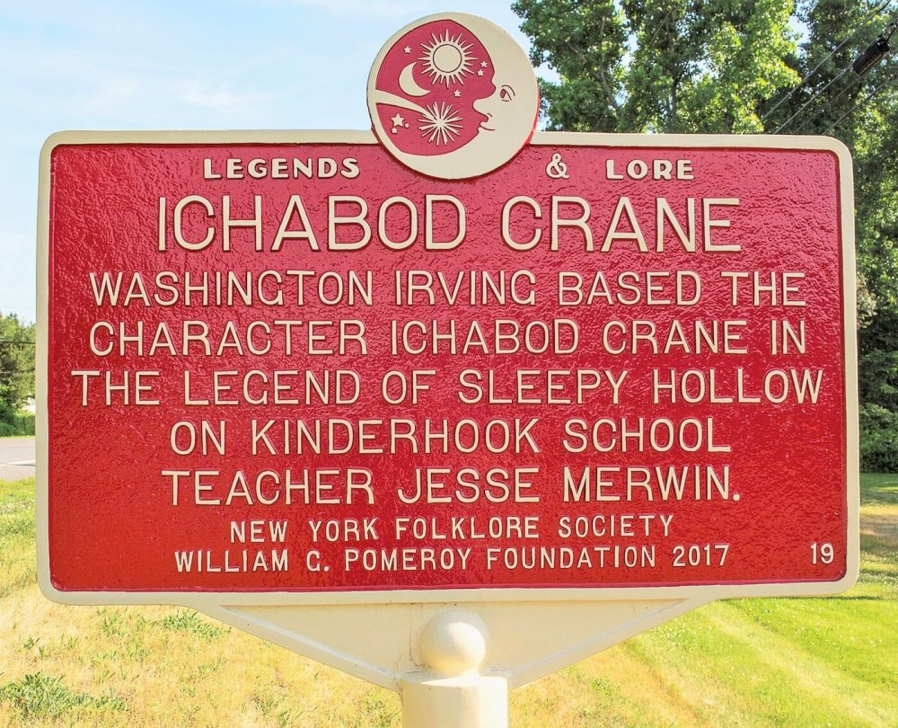 Ichabod-Crane-cropped