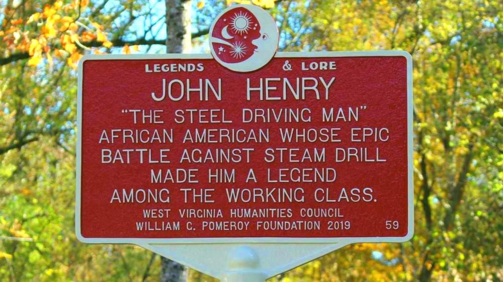 JohnHenry