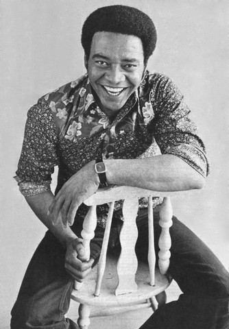 bill-withers-9_standard